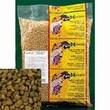 Hagen Tropican Lifetime Granules Maintenance Parrot Food (8 lbs Air Barrier Handle Bag)