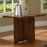 Somerton Dwelling Opus End Table