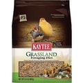 Kaytee Products Wild Bird Grassland Foraging Diet Canary and Finch Food