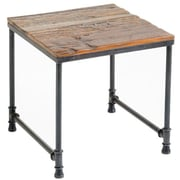 William Sheppee Saal End Table