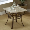 Hillsdale Brookside End Table