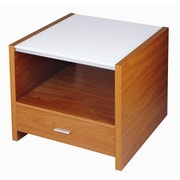 New Spec Enta-17 End Table