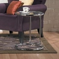 Ave Six Yield End Table