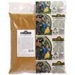 Hagen Tropican Egg Granules Bird Food (8lbs Handle Bag)