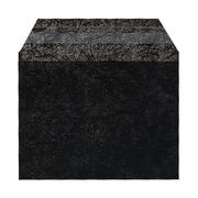 """JAM Paper® Cello Sleeve Envelopes 4.25"""" x 5.68"""", 100/Pack"""