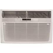 Frigidaire® FRA226ST2 21600 BTU Window-Mounted Heavy Duty Room Air Conditioner, White