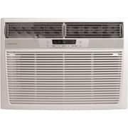Frigidaire® FRA156MT1 15100 BTU Window-Mounted Median Room Air Conditioner, White
