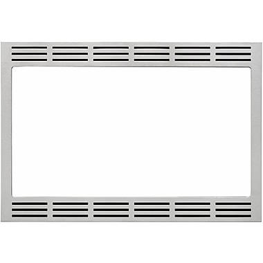 Panasonic® 30in. Trim Kit For Microwaves