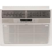 Frigidaire® FRA083AT7 8000 BTU Window-Mounted Compact Room Air Conditioner, White