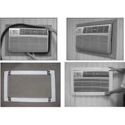 "Frigidaire® Trim Kit For 26"" Through-the-Wall Air Conditioners"