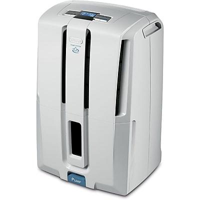 DeLonghi DD50PE Dehumidifier 294769017