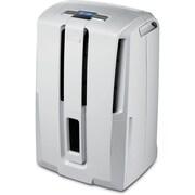 Delonghi DD45E Air Conditioner