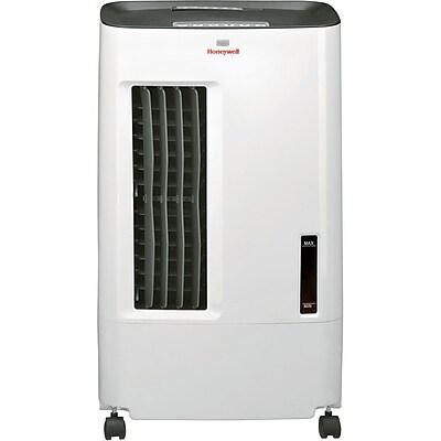 Honeywell CSO71AE Portable Air Cooler - Cooler - White 250697915