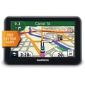 Garmin® nuvi® 50LM Refurbished 5in. GPS Navigator With Lifetime Map Updates