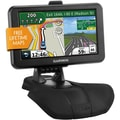 Garmin® nuvi® 50LM Bundle 5in. GPS Navigator With Friction Mount and Lifetime Map
