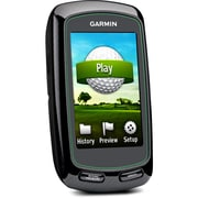Garmin® Approach® G6 2.6 Handheld Touchscreen Golf GPS