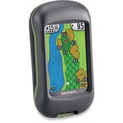 Garmin® Approach® G3 2.6 Handheld Waterproof Touchscreen Golf GPS