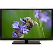 Seiki™ SE32HY10 32 Diagonal 720p LED TV With 3 HDMI, Black