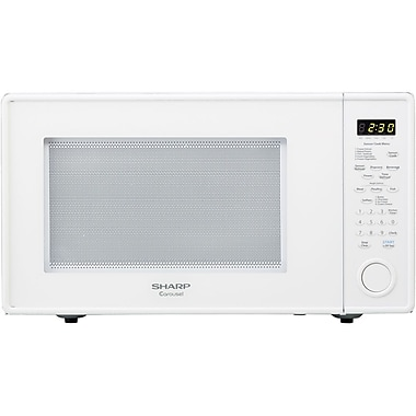 Average Countertop Microwave Dimensions : ... .num_reviews~] ) Write a Review [~reviewSnapshot.average_rating