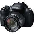 Fujifilm FinePix HS35EXR 16 MP 30x Zoom Digital Camera, Black