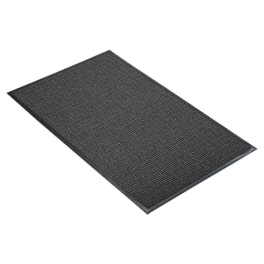 NoTrax Portrait AquaTRU Tufted Polypropylene Entrance Mat 36