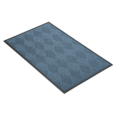 NoTrax Opus Tufted Polypropylene Entrance Mat 36