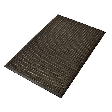 NoTrax Ergo Evolution Polyurethane Anti-Fatigue Mat 36