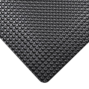 NoTrax Bubble Trax Vinyl Anti-Fatigue Mat, 60