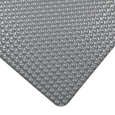 NoTrax Bubble Trax Vinyl Anti-Fatigue Mat, 36