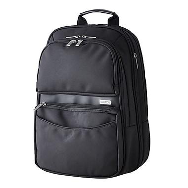 Codi® C7720E177 Ultra Backpack For 15.6