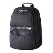"Codi® C7720E177 Ultra Backpack For 15.6"" Laptops, Black"