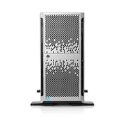 HP® ProLiant ML350p G8 16GB RAM Intel Xeon E5-2640v2 Tower Server