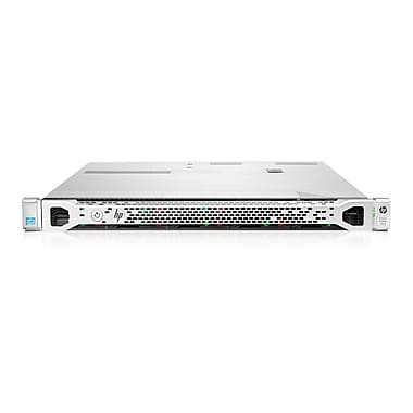 HP® ProLiant DL360p G8 8GB RAM Intel Xeon E5-2609v2 Rack Server