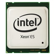 HP® DL360p G8 Intel Xeon Quad-Core E5-2609 2.5 GHz Processor Kit