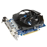 GIGABYTE™ Radeon R7260X 1GB Plug-in Card 6000 MHz Graphic Card
