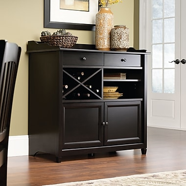 Sauder Edge Water Sideboard