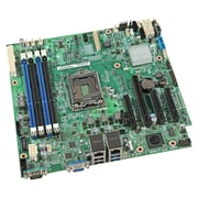 Intel® S1200V3RPL 32GB uATX Server Motherboard