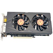 VisionTek® 2GB Plug-in Card 5600 MHz Radeon R9 270X Graphic Card