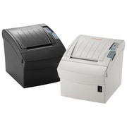 BIXOLON® SRP Series 180 dpi 200 mm/sec Direct Thermal Receipt Printer