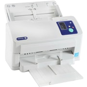 Xerox® DocuMate 5445 Sheet-Fed Scanner, 600 dpi