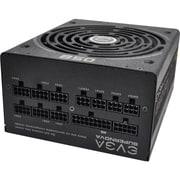 EVGA SuperNOVA 850 G2 850W Power Supply