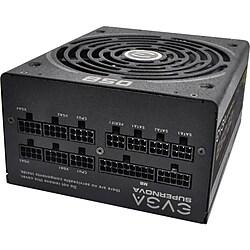 EVGA SuperNOVA 850 G2 80PLUS Gold Certified ATX12V/EPS12V 850W Power Supply