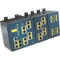 Cisco™ Industrial Ethernet 3000 8 Port Layer 3 Switch
