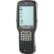 Honeywell® Dolphin 6500 3.5 Handheld Mobile Computer