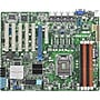 Asus® P8B-C/SAS/4L 32GB ATX Server Motherboard