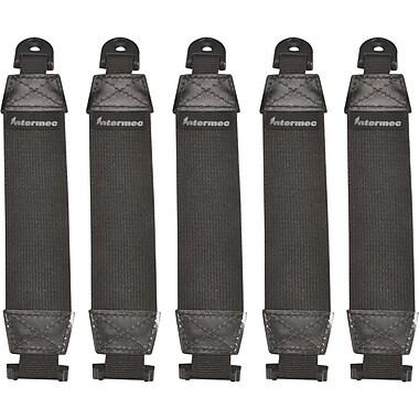 Intermec® Hand Strap Replacement Kit For Intermec 70 Series Mobile Computers, 5/Pack