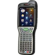 Honeywell® Dolphin 99GX 3.7 Handheld Mobile Computer