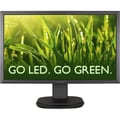 Viewsonic® VG39m-TAA Series 24in. Full HD LED-LCD Monitor