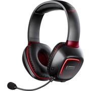 Sound Blaster Tactic3D Rage Wireless Gaming Headset