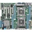 Asus® Z9PA-D8 256GB ATX Server Motherboard